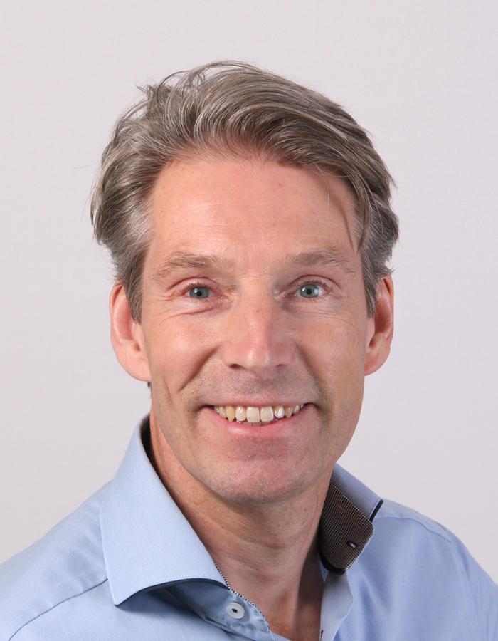 Roy Egberink